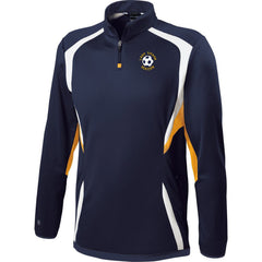 Adult Lady Titans Soccer Transform Pullover