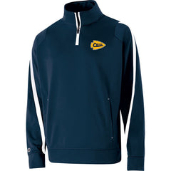 Adult Chelsea Chiefs Determination Pullover