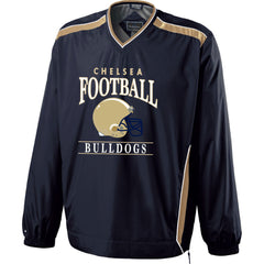 Adult Chelsea Football Acclaim Pullover - Pick your Design