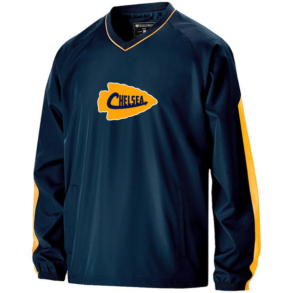 Adult Chelsea Chiefs Bionic Pullover