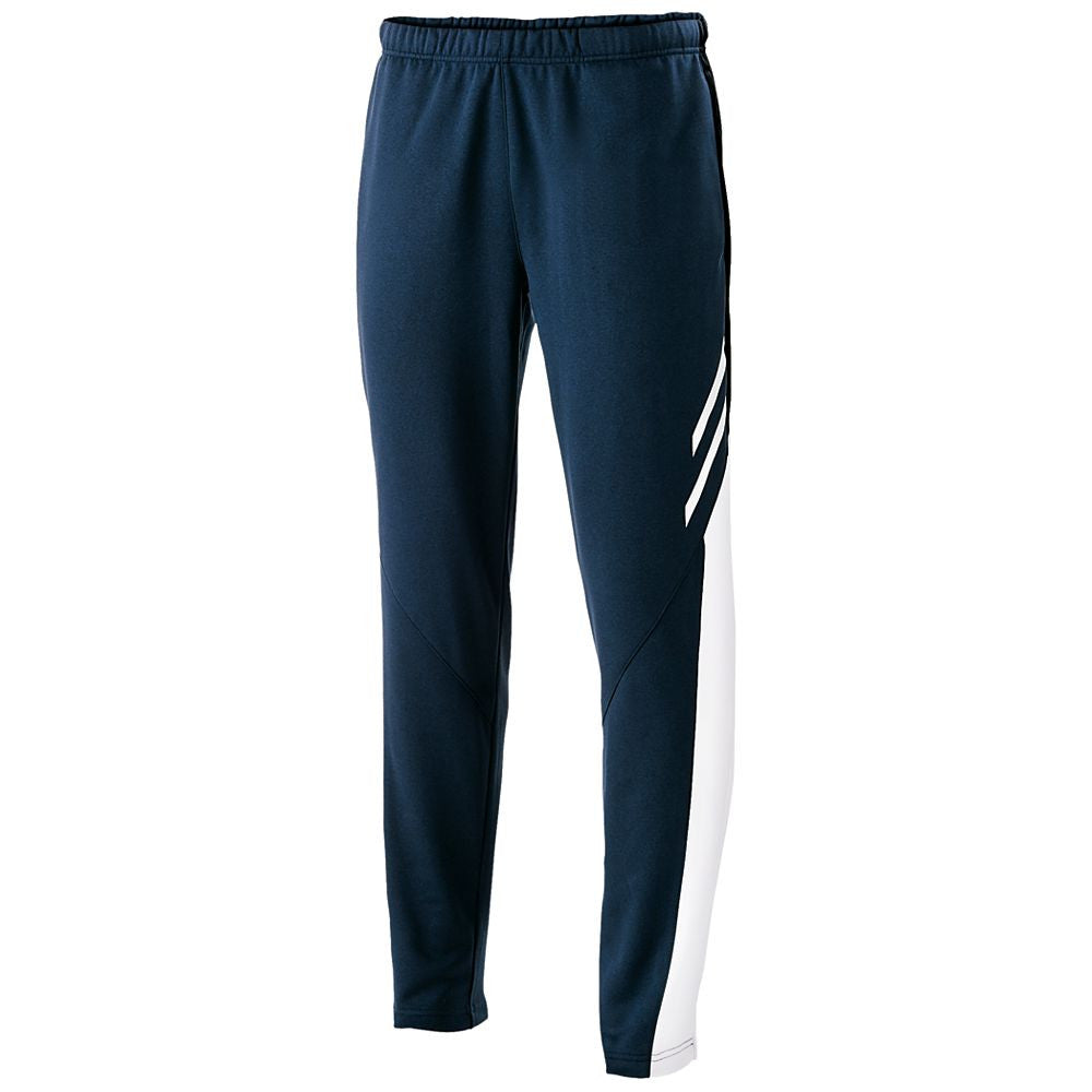 Youth Chelsea SC FLUX Tapered Leg Pant
