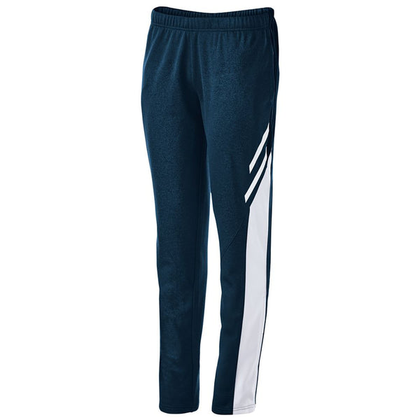 Ladies Chelsea SC FLUX Tapered Leg Pant