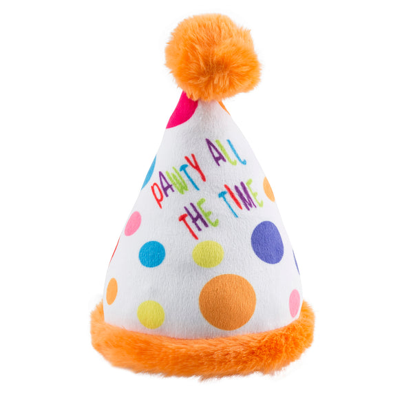 Happy Birthday Party Hat