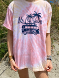 IOP Bus T-Shirt