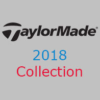 TaylorMade 2018