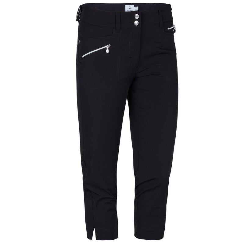 Daily Sports Miracle High Water Pants Assorted Colors