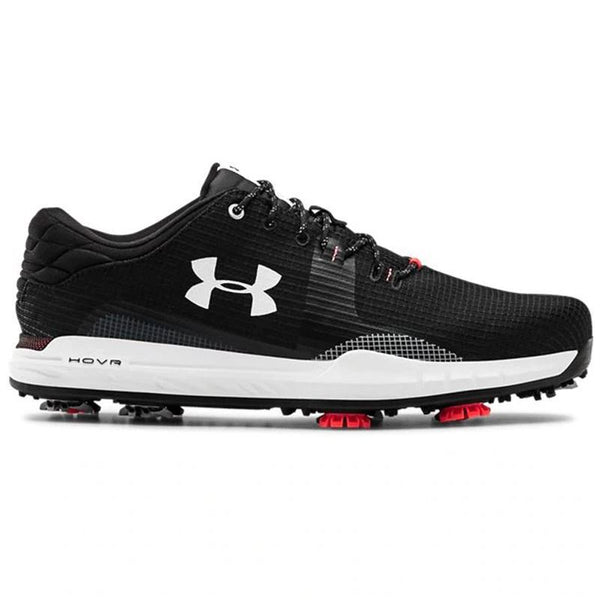 Under Armour Hovr Matchplay Golf Shoes