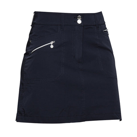Daily Sports Miracle Skort 45cm Assorted Colors