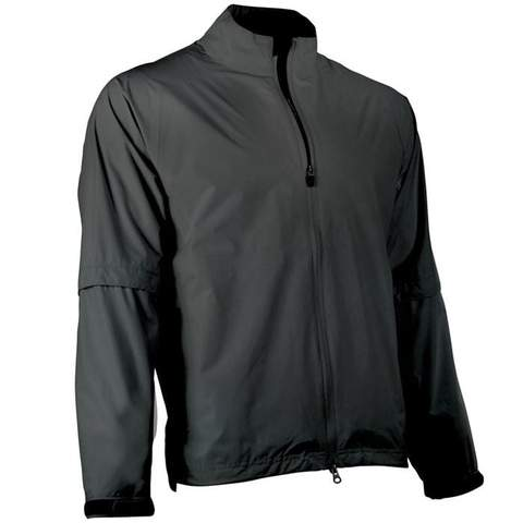 ZERO RESTRICTION WATERPROOF PACKABLE JACKET 192
