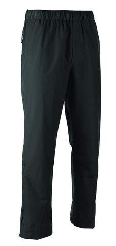 ZERO RESTRICTION WATERPROOF PACKABLE PANT 194