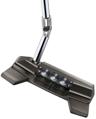 Scotty Cameron Concept X CX-01 Putter