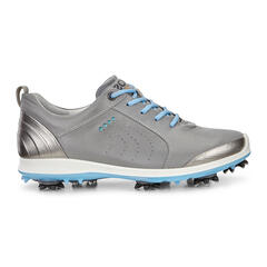 Ecco Golf Womens Biom G2 Golf Shoes 101533 Multiple Colors Available