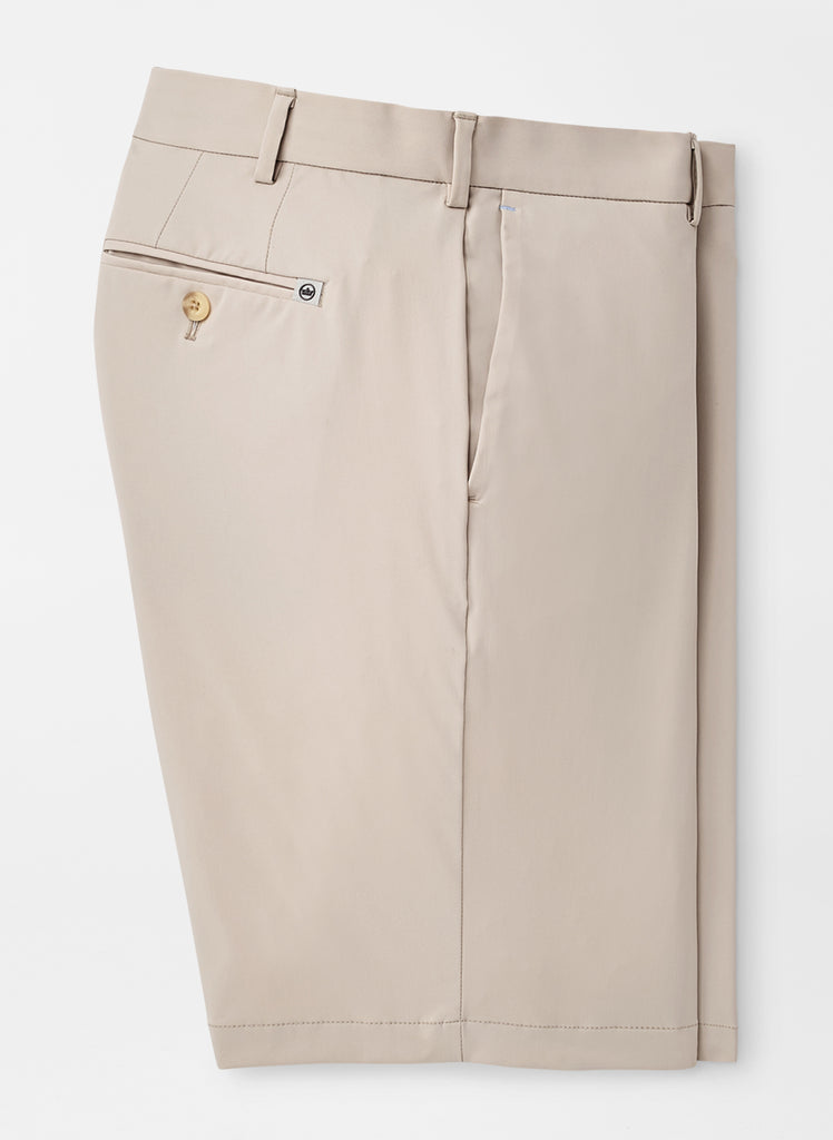 PETER MILLAR CC STEALTH PERF. SHORT MS20EB501