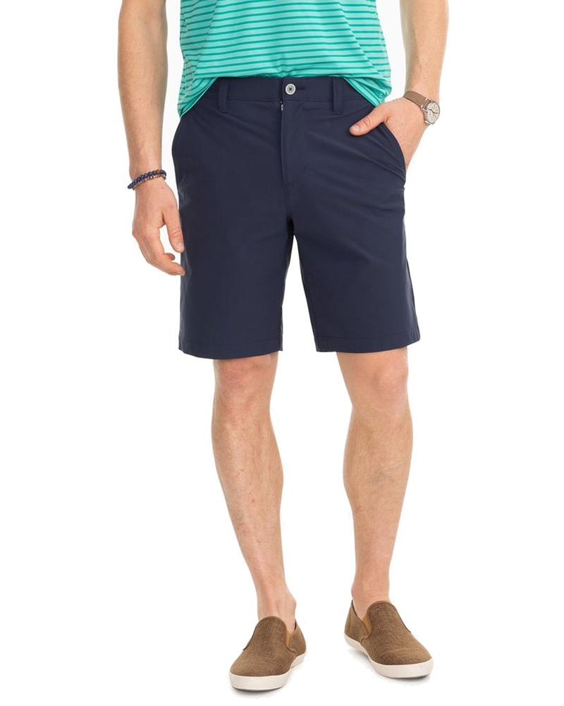 Southern Tide T3 Birdie Gulf Shorts 5921 Assorted Colors