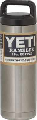 YETI The Rambler™ 18 oz. Bottle