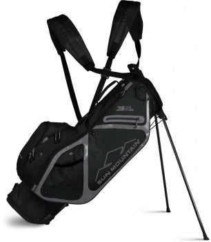 Sun Mountain 2019 3.5LS Stand Bag Assorted Colors