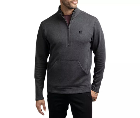 THAT`S THE ONE 1/4 ZIP 1MR241
