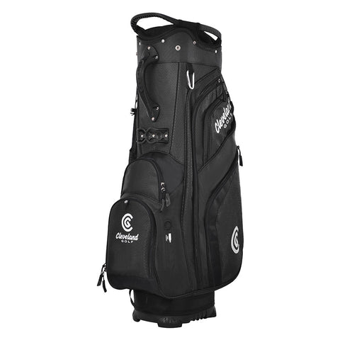 Cleveland Golf CG Cart Golf Bag Assorted Colors
