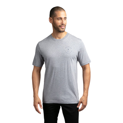 Travis Mathew Bodega T-SHIRT 1MR210