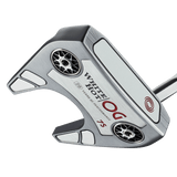 Odyssey White Hot OG #7S Putter: Pre Order Today, Available 1/28