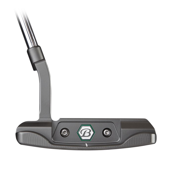 Bettinardi Limited 2020 BB1.1 Spring Classic Putter