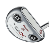 Odyssey White Hot OG Rossie S Putter: Pre Order Today, Available 1/28