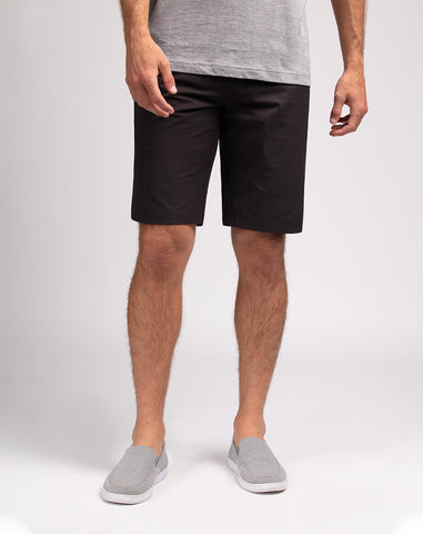 Travis Mathew Its On Shorts 1MS215 Assorted Colors
