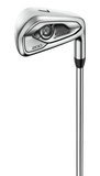 Titleist T200 Steel Irons