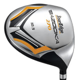 Tour Edge Bazooka 270 Complete Mens Set