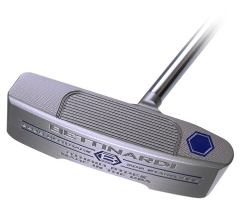 Bettinardi 2019 Studio Stock 28 Putter - Ships 1/19