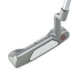 Odyssey White Hot OG #1 CH Stroke Lab Putter: Pre Order Today, Available 1/28