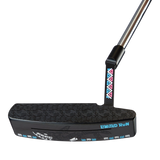 Bettinardi 2021 TIKI SS18 Slant Limited Run Putter