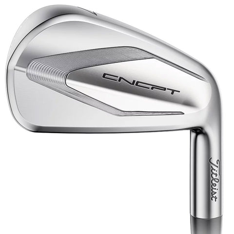 Titleist CP-02 CNCPT Limited Irons