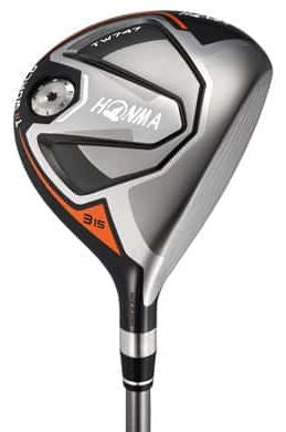 HONMA TW747 Fairway - Pre-Order Today, Coming Soon!