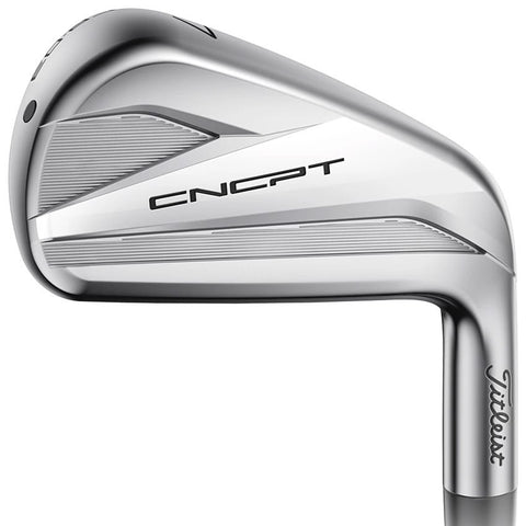 Titleist CP-03 CNCPT Limited Irons