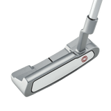 Odyssey White Hot OG #1 WS Putter: Pre Order Today, Available 1/28