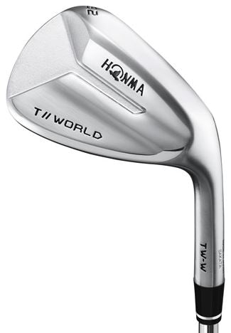 HONMA TW747 Wedges - Pre-Order Today, Coming Soon!