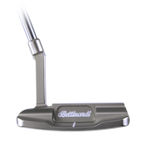 Bettinardi 2020 Queen B 5 Putter