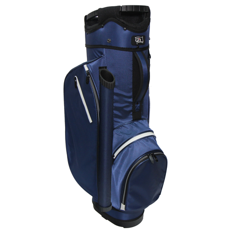RJ Sports 2019 RX 6.0 Cart Bag