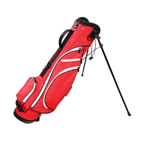 c417d39f3f8b RJ Sports 2019 Typhoon II Stand Bag