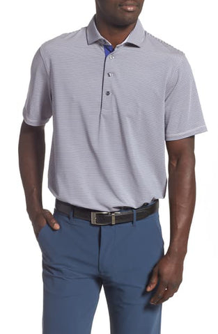 Greyson Saranac Polo Men's Shirt PSK4000