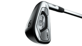 Titleist 718 AP3 Steel Iron Set