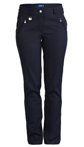"Daily Sports Irene Pants 32"" Assorted Colors"