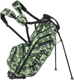 Srixon Z85 Stand Bag Assorted Colors