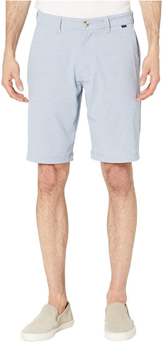 Travis Mathew Hot Springs Short 1MQ083 Assorted Colors