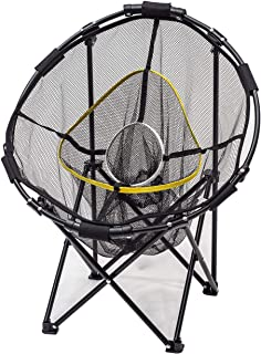 Pride Sports Collapsible Chipping Net