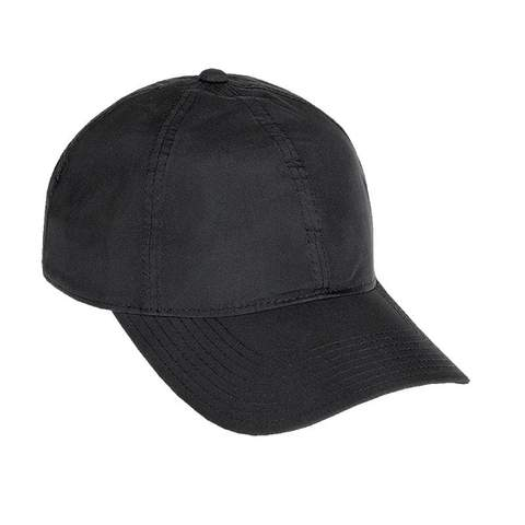 ZERO RESTRICTION BASEBALL-STYLE GORE-TEX CAP A24H022