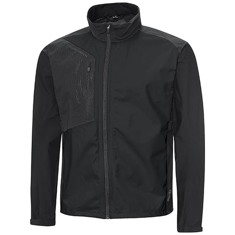 ANDRES STRETCH GORE-TEX PACLITE JACKET G7802
