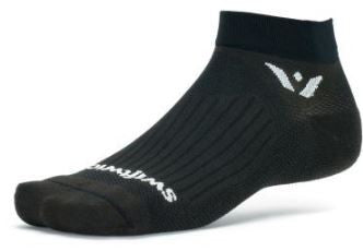 Swiftwick Aspire One - Ankle Socks