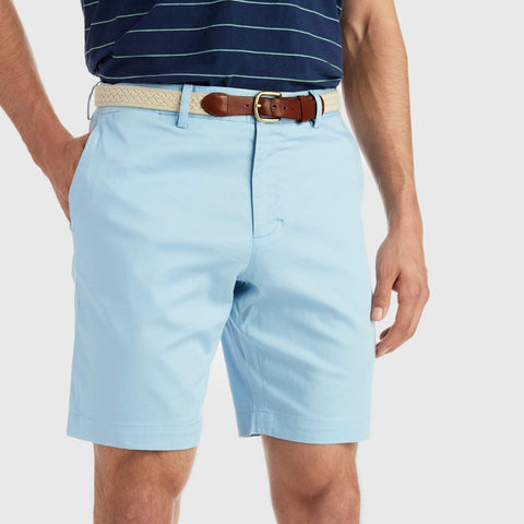 B. Draddy Big Daddy Cool Shorts BDR03 Assorted Colors